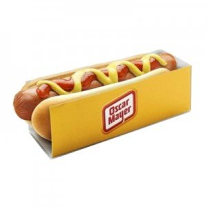 Best And Worst Hot Dogs moreover 10292513 as well 2 additionally Hot Dog Advice together with Kraftbrands   oscarmayer images image our Story Om. on oscar mayer franks turkey dogs