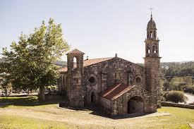 Bazarra_blog_estaciondeservicio_7maravillascostadamorte_iglesiamoraime